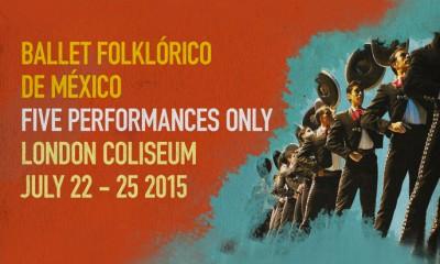 Ballet-Folklorico-de-México1-400x240