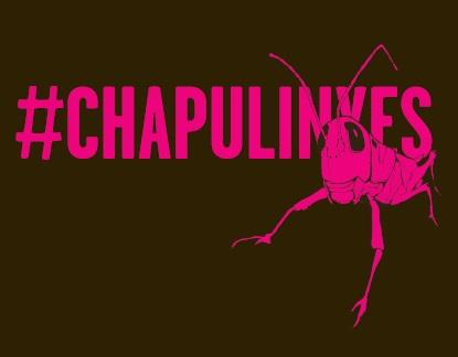 ChapulinYES