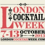 London Cocktail Week comes to Wahaca Soho and Charlotte Street