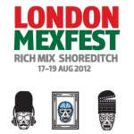 London MexFest brings the best of Mexican cinema to East London