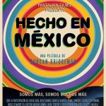 La Linea and Wahaca present Hecho en Mexico at the Azulito Bar