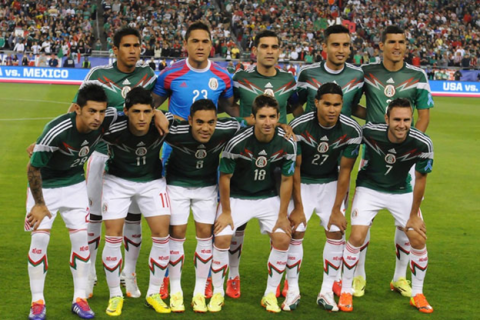 Mexico-U20-Squad
