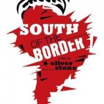 "Meet Oliver Stone at ""South of the Border"" Film Premiere"