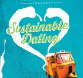 Win a sustainable chauffeur driven date at Wahaca every day of Climate Week