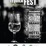Tequila Fest lands in London