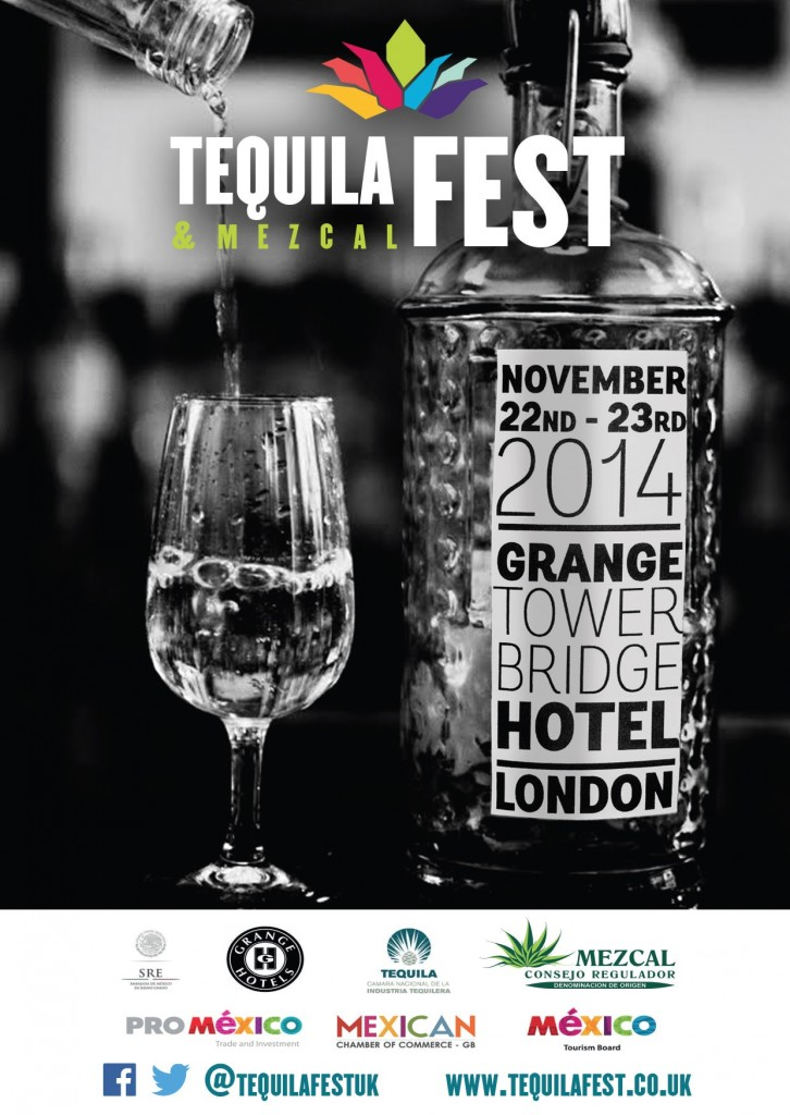 Tequila fest