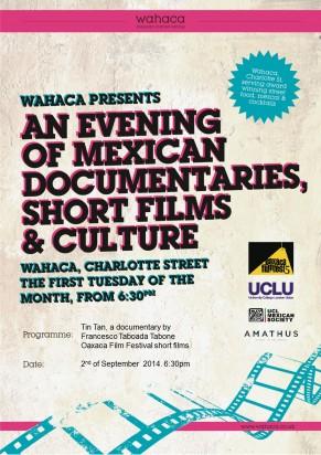 Wahaca_Presents
