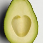 Wahaca goes tweet for Avocado week