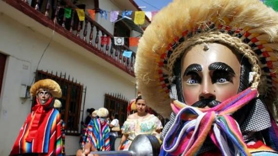 cuao-parachicos-chiapa-de-corzo-patrimonio-unesco