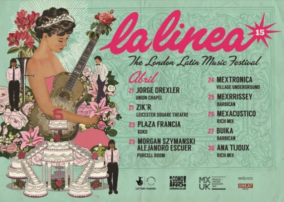 la-linea-15-london-latin-music-festival-630x450