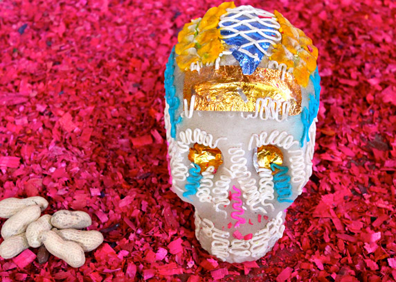 mexico_day-of-the-dead-skull-(1)